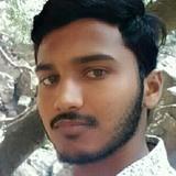 Sasi from Madanapalle   Man   22 years old   Capricorn