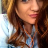 Daisyxx from Surrey | Woman | 24 years old | Gemini