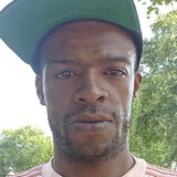 Dazza from Nuneaton | Man | 39 years old | Capricorn
