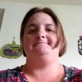 Lightingup from Nampa   Woman   41 years old   Virgo