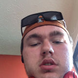 Don from North Platte | Man | 23 years old | Leo