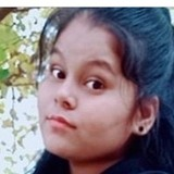Reddy from Hyderabad | Woman | 24 years old | Cancer