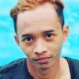 Agusaja from Samarinda | Man | 25 years old | Virgo