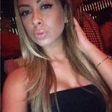 Xeashelle from Elmhurst   Woman   31 years old   Capricorn