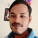 Ankesh from Khopoli | Man | 25 years old | Taurus