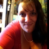 Shy Woman from Bristol | Woman | 37 years old | Sagittarius