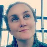 Leeb from Englewood | Woman | 24 years old | Scorpio