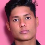 Surjeet from Jaipur   Man   18 years old   Sagittarius