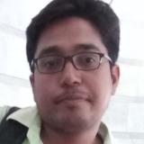 John from Murshidabad | Man | 26 years old | Cancer