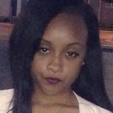Kekke from Chicago Heights | Woman | 34 years old | Capricorn