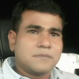 Meghan from Petaling Jaya | Man | 36 years old | Capricorn