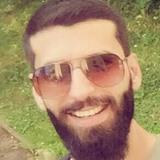 Yaacoub from Chemnitz | Man | 28 years old | Capricorn