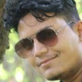 Yogi from Hoshangabad   Man   26 years old   Sagittarius