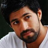 Gaja from Pudukkottai | Man | 30 years old | Virgo