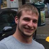 Martin from Brossard | Man | 28 years old | Gemini