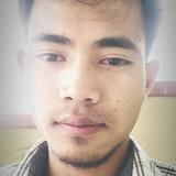 Anggu from Aizawl   Man   23 years old   Libra