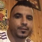 Abderrahmaneav from Beniel | Man | 35 years old | Virgo