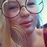 Jenny from Erfurt | Woman | 20 years old | Leo