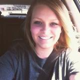 Bri from Pickens | Woman | 26 years old | Gemini