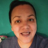 Shy from Yakima | Woman | 32 years old | Pisces