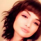 Hal from Racine | Woman | 22 years old | Gemini