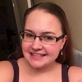 Chickiepie from Edmonton | Woman | 33 years old | Virgo