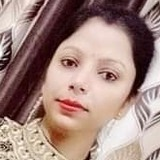 Sahil from Bareilly | Woman | 35 years old | Taurus
