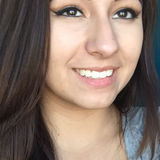 Shyanne from Rio Rancho | Woman | 23 years old | Leo