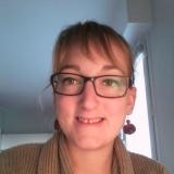 Alex from Sainte-Foy-les-Lyon   Woman   31 years old   Sagittarius