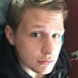Alex from Warwick | Man | 23 years old | Aquarius
