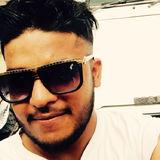 Rai from Rajpura | Man | 25 years old | Capricorn