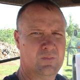 Farmboy from Danville | Man | 53 years old | Gemini