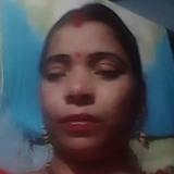 Rasmirasmi2 from Cuttack | Woman | 31 years old | Virgo