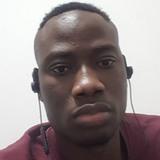 Teejay from Ulm   Man   28 years old   Sagittarius