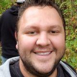 Greg from Norwalk   Man   30 years old   Sagittarius
