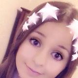Elizabethkachura from Bellingham | Woman | 21 years old | Capricorn