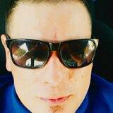 Tony from Santa Maria | Man | 42 years old | Sagittarius