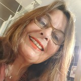 Nicole from Valence | Woman | 66 years old | Aquarius