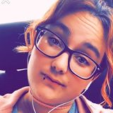 Kellz from Liberty Hill | Woman | 23 years old | Sagittarius