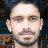 Sunilkumar from Chitradurga | Man | 30 years old | Taurus