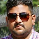 Kaka from Kharar | Man | 36 years old | Taurus