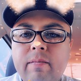Chava from Fremont | Man | 41 years old | Gemini