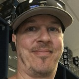 Mike from Kaysville   Man   46 years old   Aries