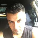 Alexzain from Ajman | Man | 34 years old | Taurus