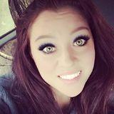 Kodih from Waco | Woman | 28 years old | Capricorn