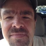 Steven from Topsfield   Man   47 years old   Scorpio
