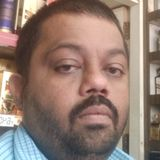 Amol from Airoli | Man | 41 years old | Libra