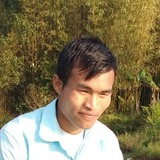 Bahdeng from Shillong | Man | 25 years old | Scorpio