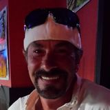 Chris from Ladson | Man | 55 years old | Aquarius