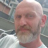 Jose from A Coruna | Man | 49 years old | Gemini